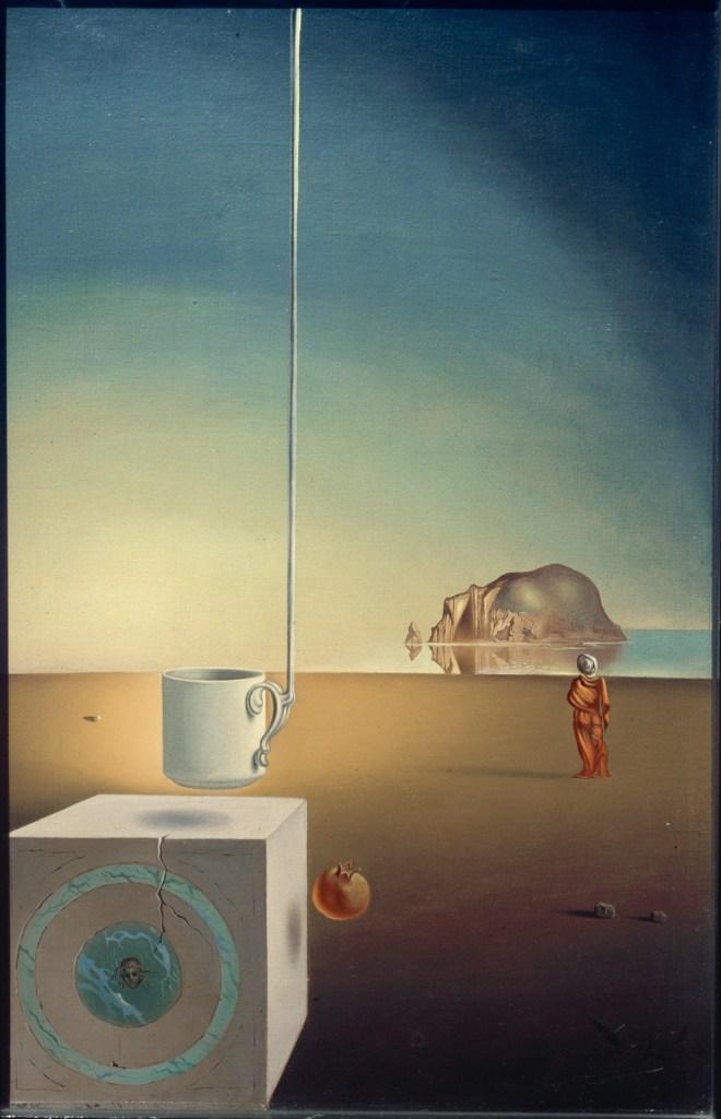 surrealismo-y-diseno-una-cosa-debe-ser-siempre-lo-que-parece-caixaforum-bcn-07