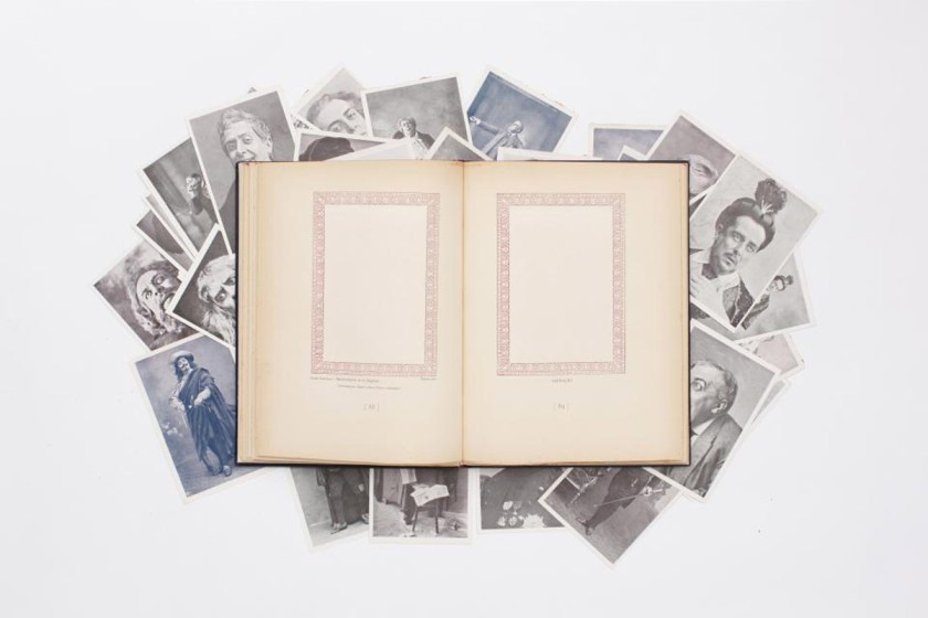 la-biblioteca-infinita-haris-epaminonda-y-daniel-gustav-cramer-01