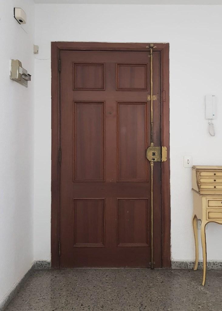 libertad-puertas-de-salida-10