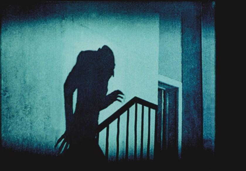 vampiros-fascinación-miedo-y-placer-06