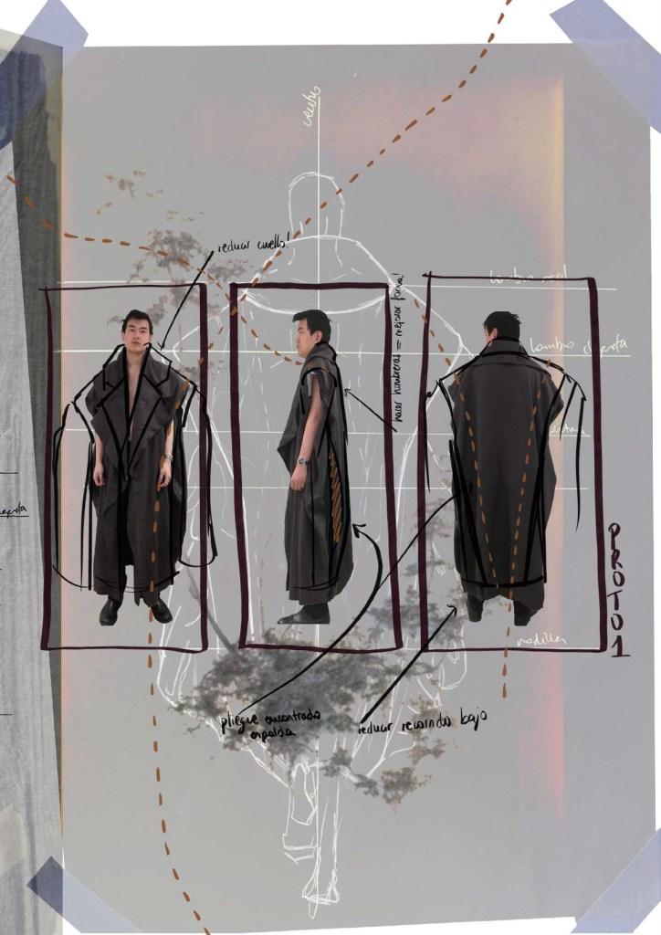 fashioners-of-the-world-2020-sofia-aldell-02