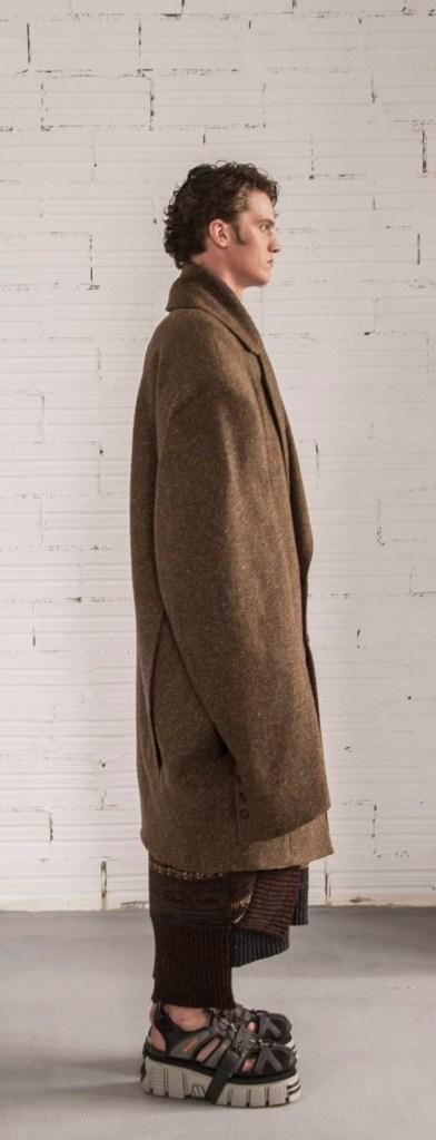 fashioners-of-the-world-2020-sofia-aldell-05