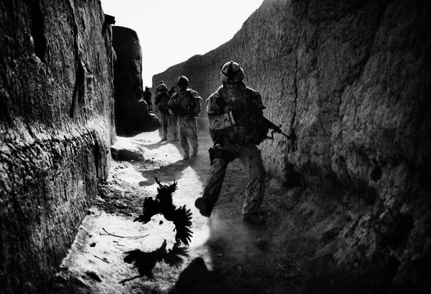 fotografas-al-frente-Niedringhaus_04