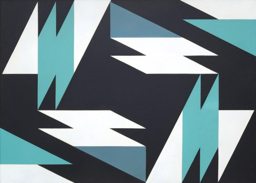 lygia-clark-la-pintura-como-campo-experimental-1948−1958-02