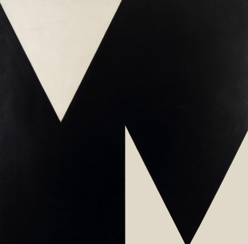 lygia-clark-la-pintura-como-campo-experimental-1948−1958-03