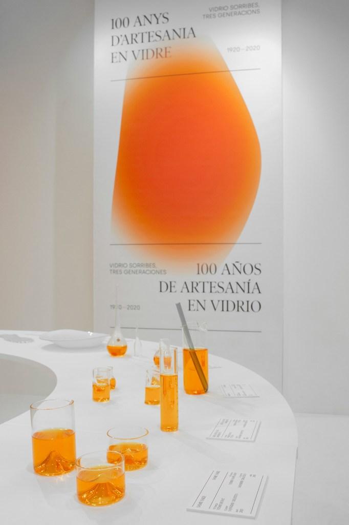 vidrio-artesania-transparente-04