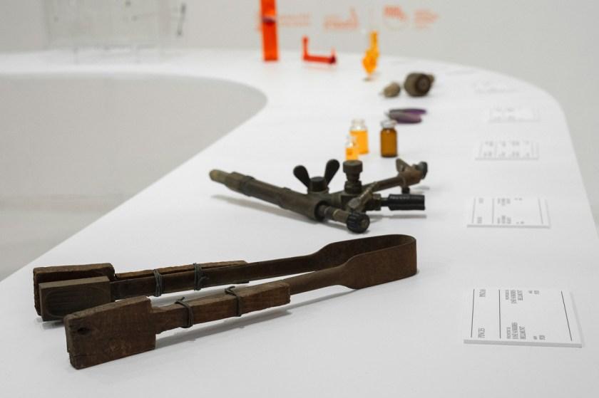 vidrio-artesania-transparente-05