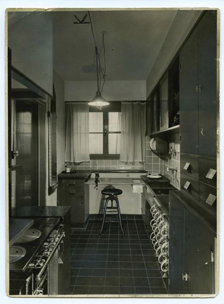 8enad-la-cocina-del-diseño-06