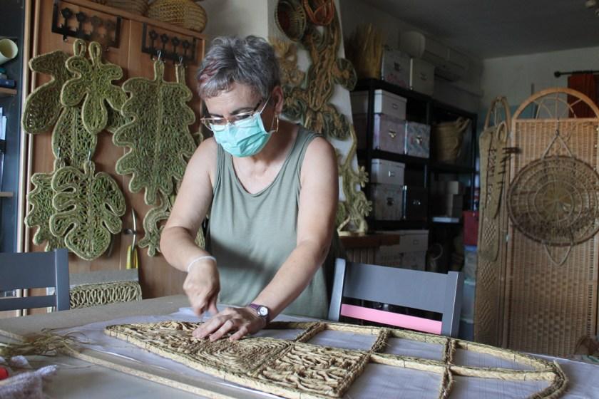 artespart-nueva-artesanias-con-esparto-y-fibras-naturales-04