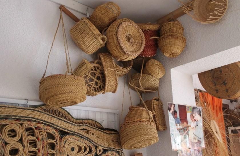 artespart-nueva-artesanias-con-esparto-y-fibras-naturales-06