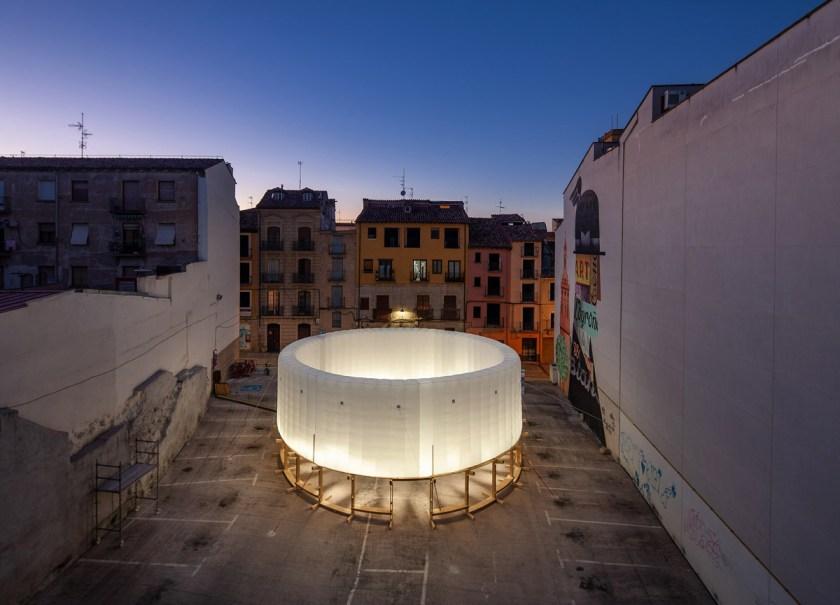 concentrico-2020-nuevas-experiencias-para-el-espacio-publico-05