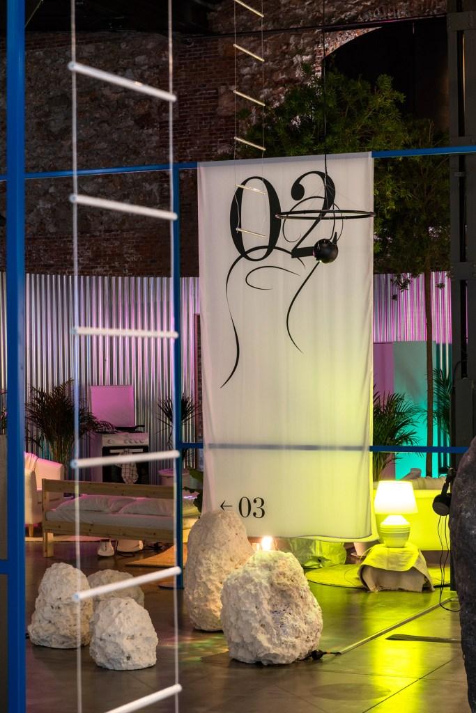 doce-fabulas-urbanas-utopias-y-distopias-en-relacion-a-la-ciudad-futura-19