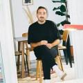 sergio-membrillas-el-grafismo-y-la-arquitectura-han-influenciado-mi-manera-de-trabajar-13