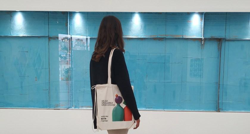 arte-y-arquitectura-un-dialogo-08