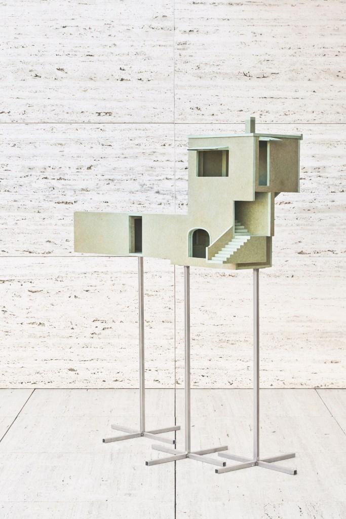 artists-in-architecture-la-casa-vilaro-interpretada-por-ben-weir-jose-hevia-02