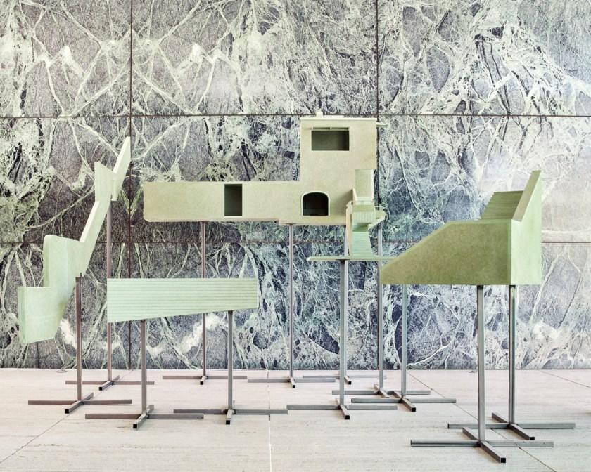 artists-in-architecture-la-casa-vilaro-interpretada-por-ben-weir-jose-hevia-06