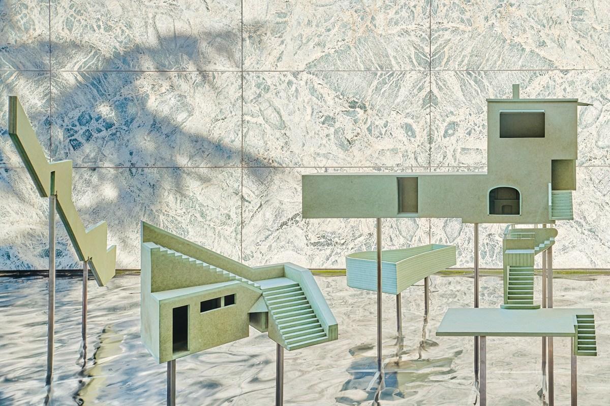 artists-in-architecture-la-casa-vilaro-interpretada-por-ben-weir-jose-hevia-09