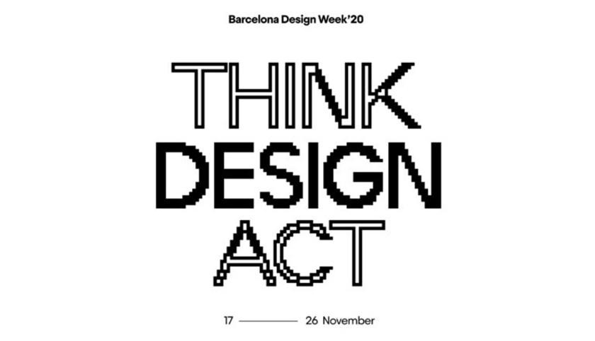 barcelona-design-week-20-ningun-diseno-es-neutro-desde-una-perspectiva-de-genero-14
