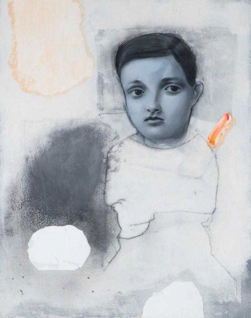 paco-niguez-melancolia-05