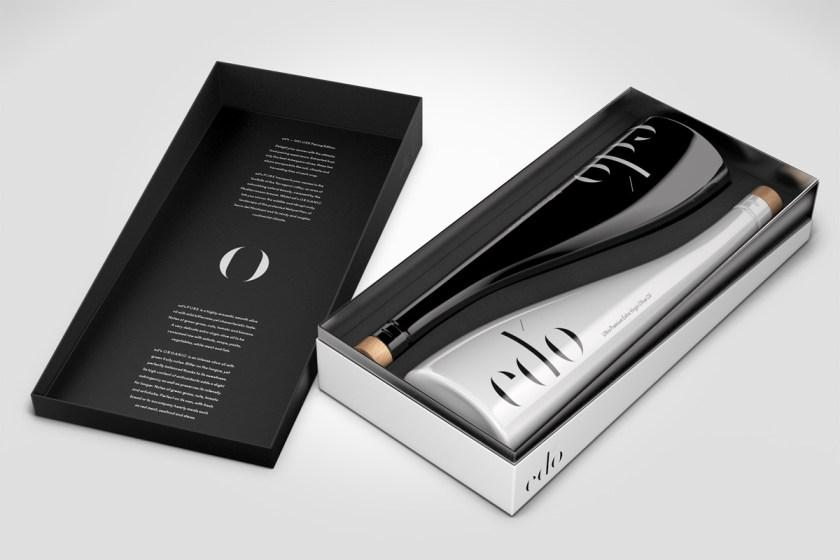 premios-adi-2020-triunfo-de-los-productos-de-alto-valor-tecnologico-ergonomicos-y-personalizables_PDelta2020_08