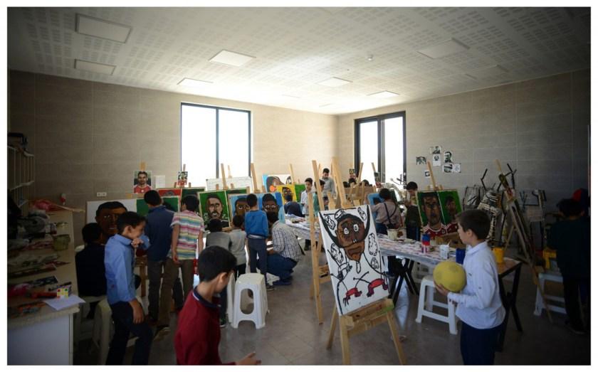 complejo-educativo-noormobin-el-barrio-como-espacio-de-aprendizaje-14