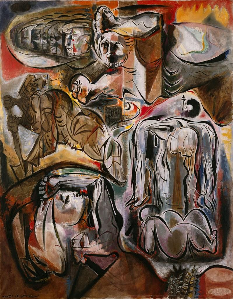 de-miro-a-barcelo-un-siglo-de-arte-espanol-02
