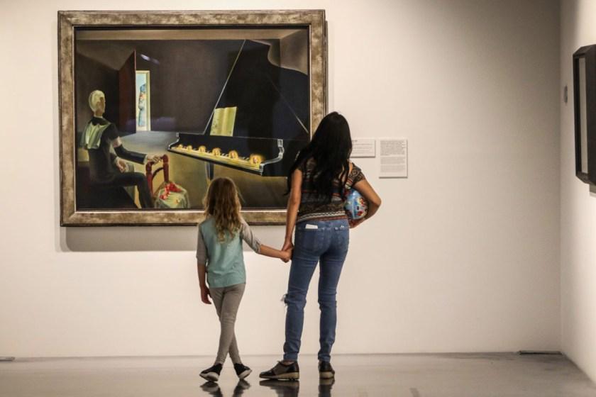 de-miro-a-barcelo-un-siglo-de-arte-espanol-06