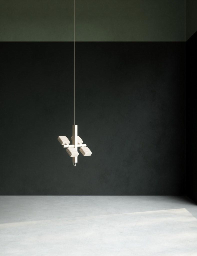 dorval-una-luz-intrigante-vintage-y-espacial-05