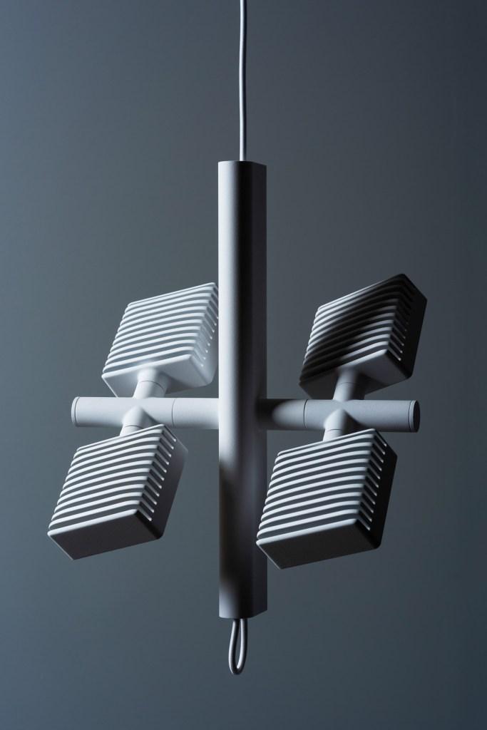 dorval-una-luz-intrigante-vintage-y-espacial-10