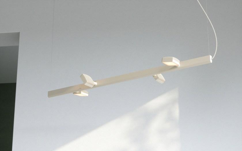 dorval-una-luz-intrigante-vintage-y-espacial-18