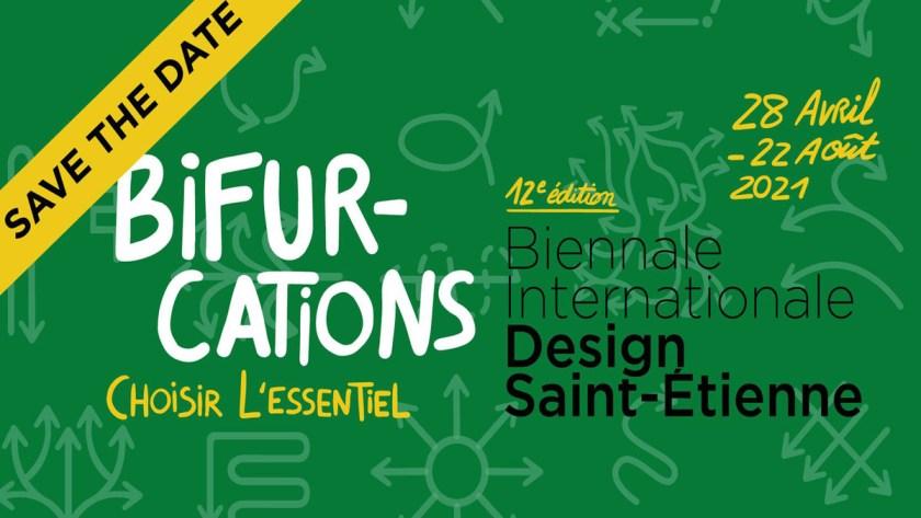 bienal-de-diseno-de-saint-etienne-2021-quedate-con-lo-esencial-18
