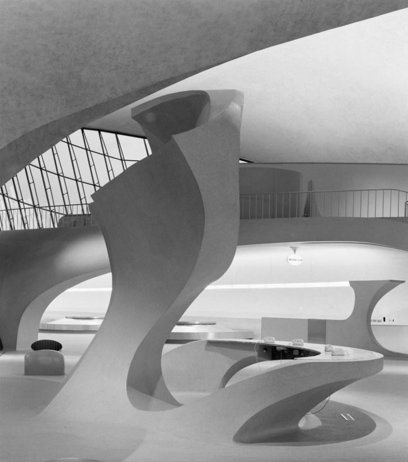 eero-saarinen-la-unica-arquitectura-que-me-interesa-es-la-arquitectura-como-arte-eso-es-lo-que-quiero-perseguir-16