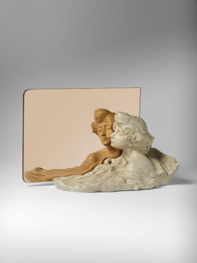 modernisme-el-nacimiento-de-las-industrias-artisticas-14