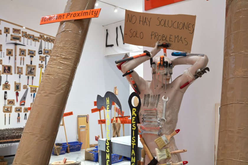 museo-helga-de-alvear-una-necesidad-hecha-realidad-21