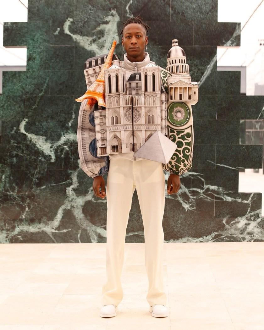 paris-fashion-week-2021-reconocer-lo-que-somos-11