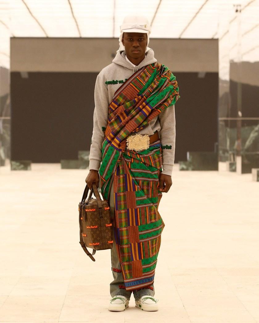 paris-fashion-week-2021-reconocer-lo-que-somos-13