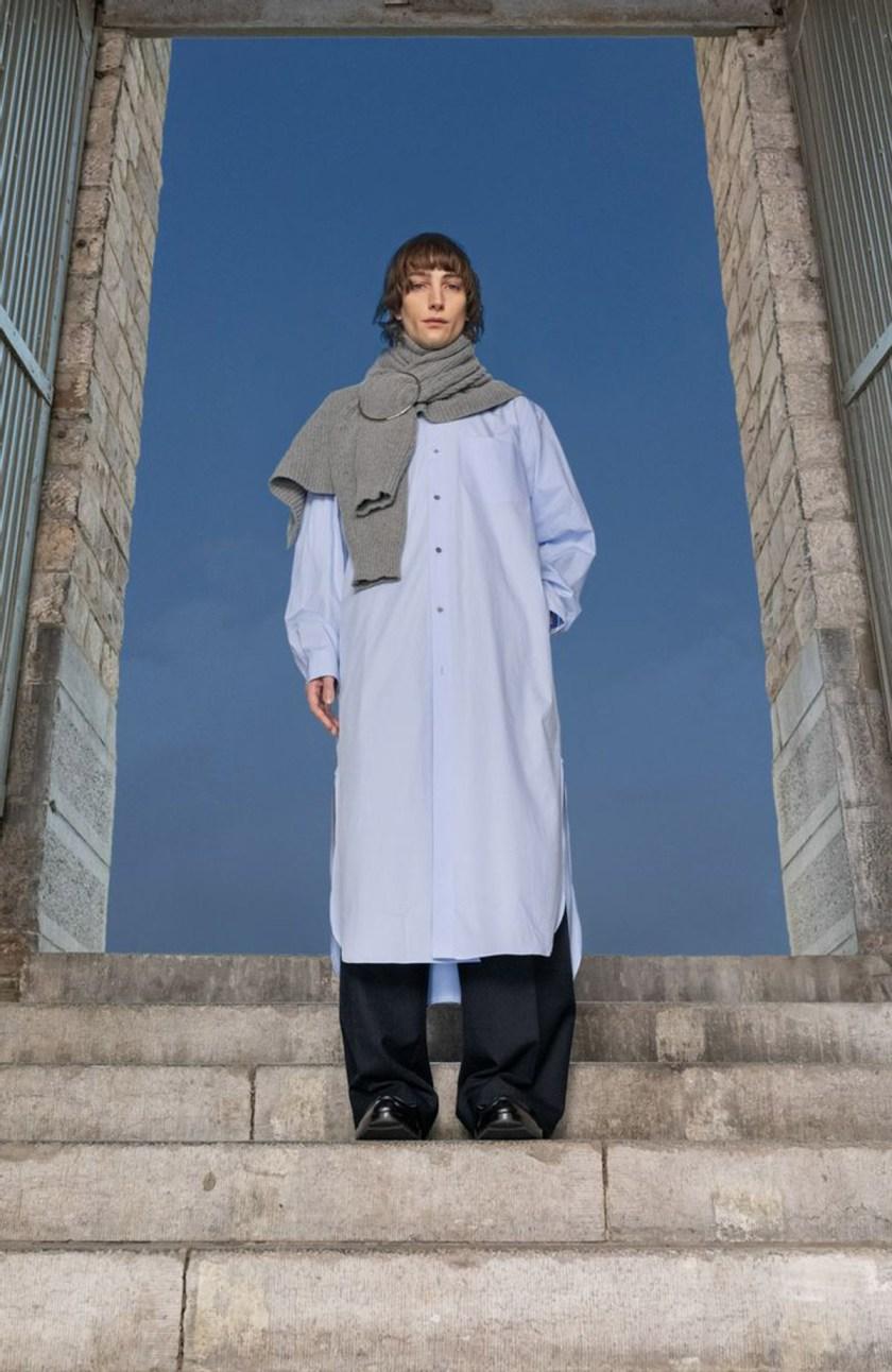 paris-fashion-week-2021-reconocer-lo-que-somos-14