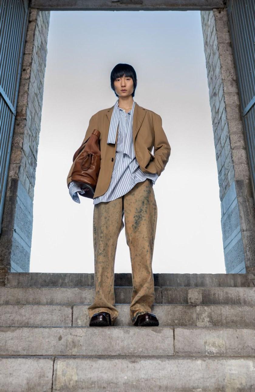 paris-fashion-week-2021-reconocer-lo-que-somos-19