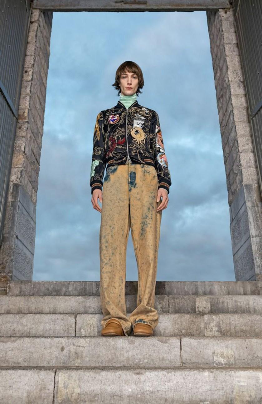 paris-fashion-week-2021-reconocer-lo-que-somos-21