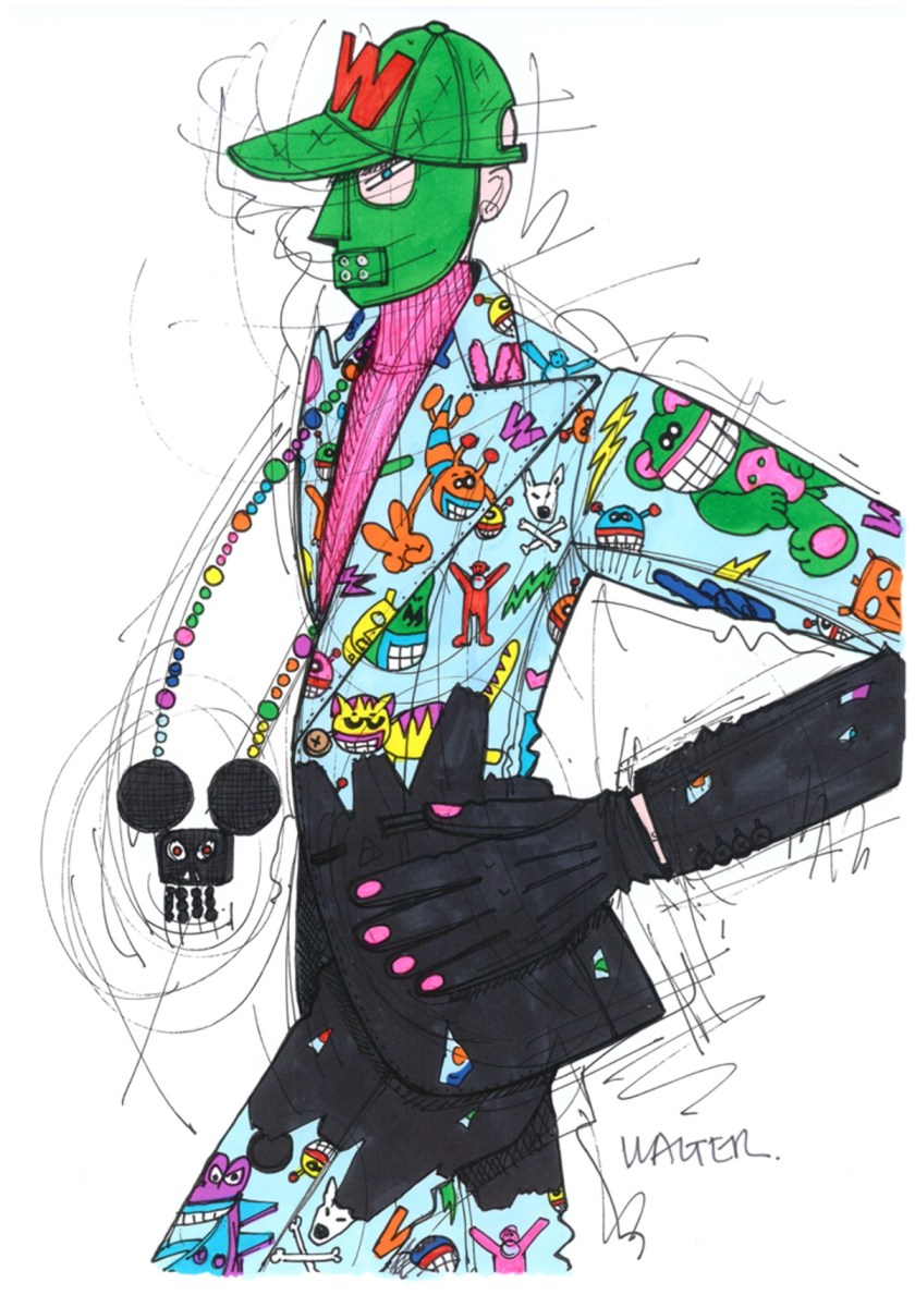 paris-fashion-week-2021-reconocer-lo-que-somos-38