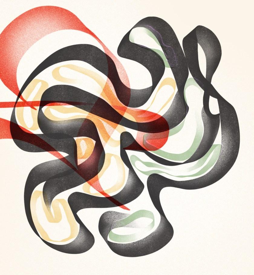 viaje-iniciatico-a-la-abstraccion-BlancaQuintana