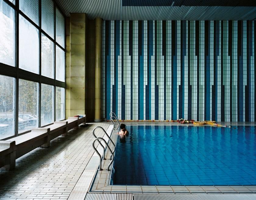DXI-magazine-tomoko-yoneda-explicar-el-presente-desde-los-restos-del-pasado-07