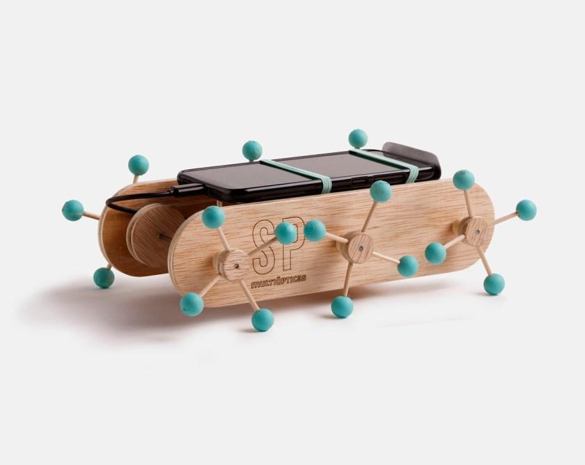 juguetes-contra-la-polucion-de-las-pantallas-10