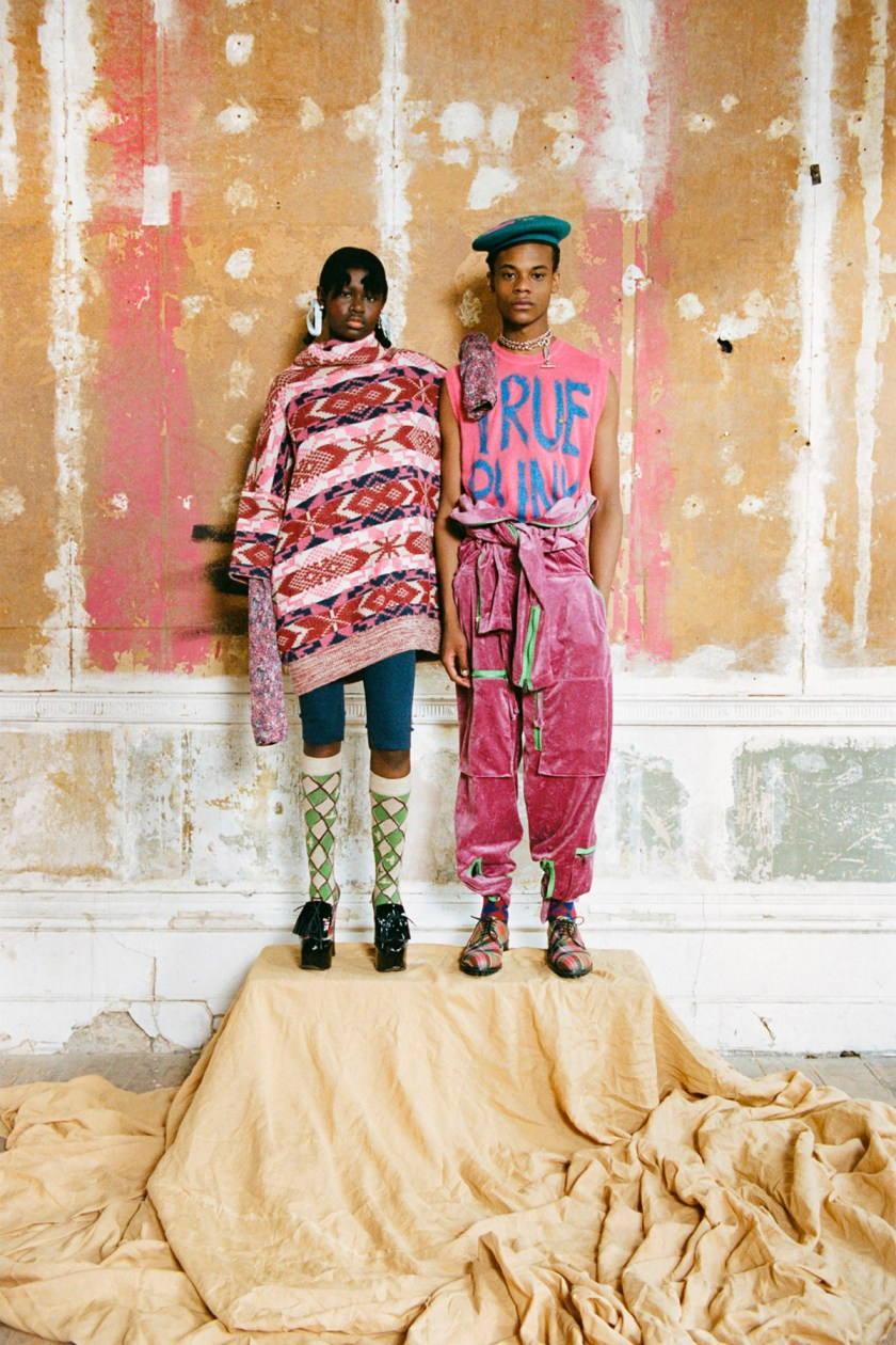 london-fashion-week-intimidad-desde-las-pantallas-Westwood-01