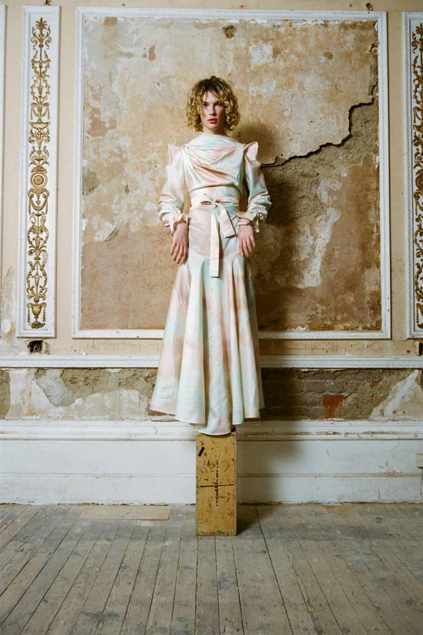 london-fashion-week-intimidad-desde-las-pantallas-Westwood-04