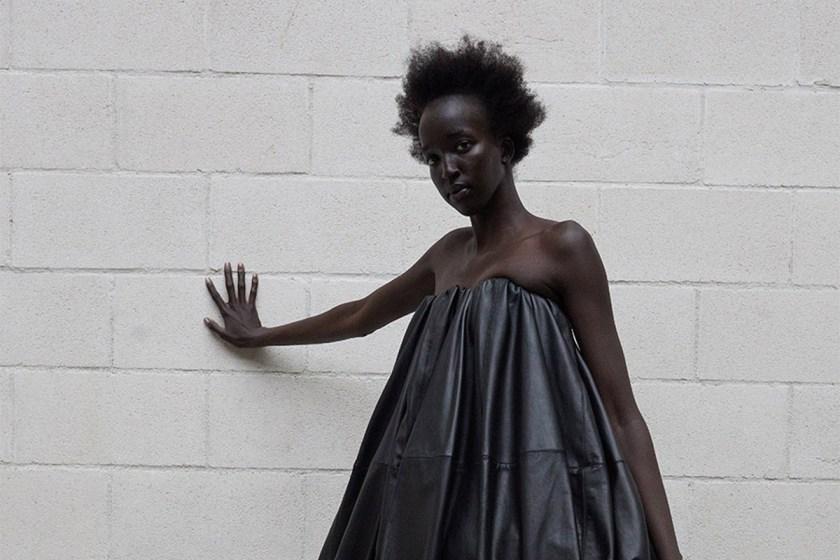 london-fashion-week-intimidad-desde-las-pantallas-Westwood-10