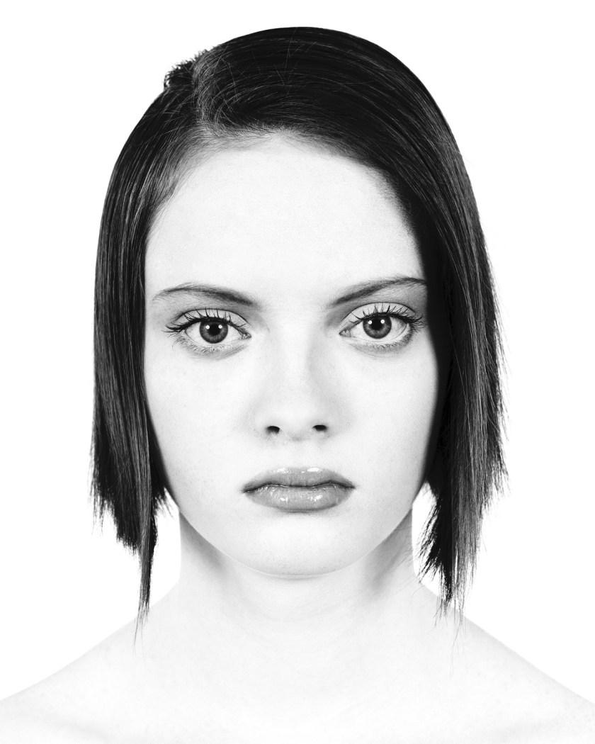 fifcyl-2021-otra-mirada-desde-castilla-y-leon-Valérie-Belin-05