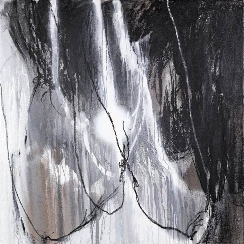 paula-bonet-herencia-carne-y-pintura-la-nau-12