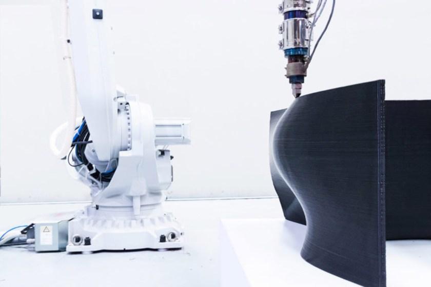 robotica-y-tecnologia-nuevos-aliados-de-la-artesania-24