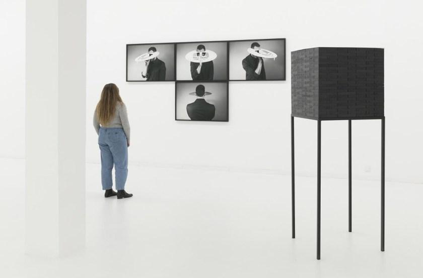 DXI-mounir-fatmi-the-observer-effect-ADN-gallery-02